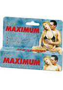Extra Maximum Delay Lubricant 1.5oz