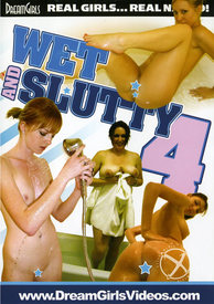 Wet And Slutty 04